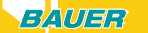 Bauer Dienstleistungen | 82544 Ergertshausen